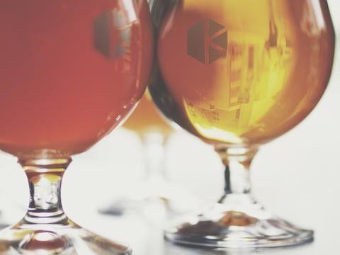 京都のビール【京都醸造】 国際色豊かなメンバーが造るクラフトビール