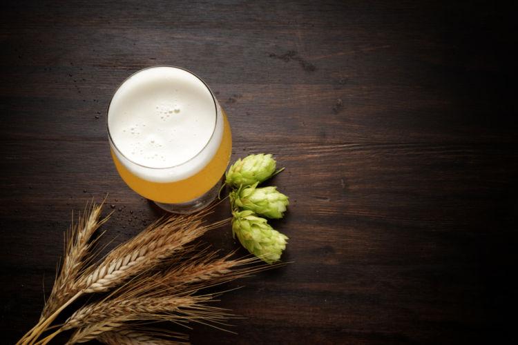 アルトビールの魅力とは? おすすめの飲み方も紹介