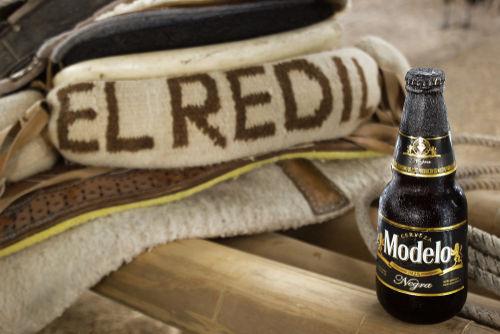 メキシコビール屈指の豊かな香り「モデロ・エスペシアル」