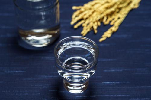 愛媛の日本酒、人気銘柄