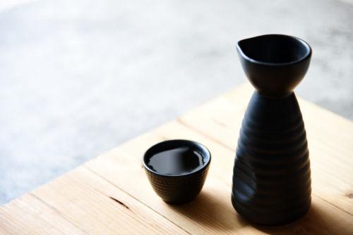 愛媛の日本酒、そのほかの注目銘柄