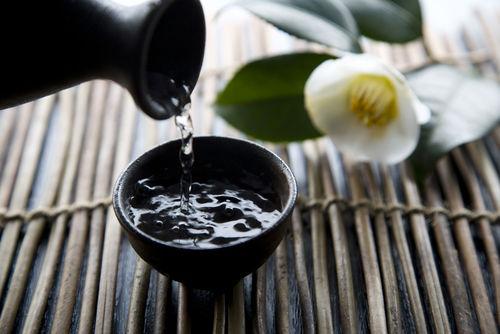 高知の日本酒、そのほかの注目銘柄