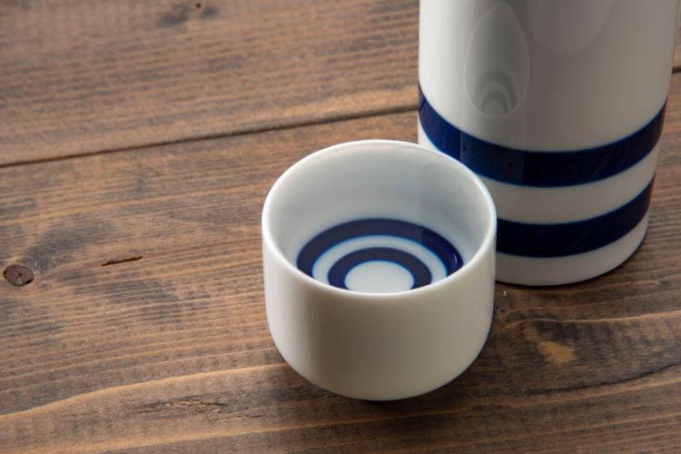 「旭興(きょくこう)」伝統と革新の融合が生み出す深い味わい【栃木の日本酒】