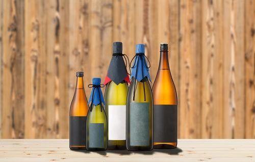日本酒に賞味期限の表示がない理由