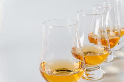 モルトウイスキーの種類とは?