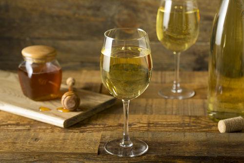 ワインにはちみつの香りがする理由