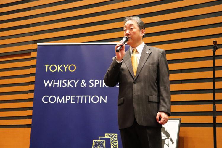 日本で初めての開催に至った経緯
