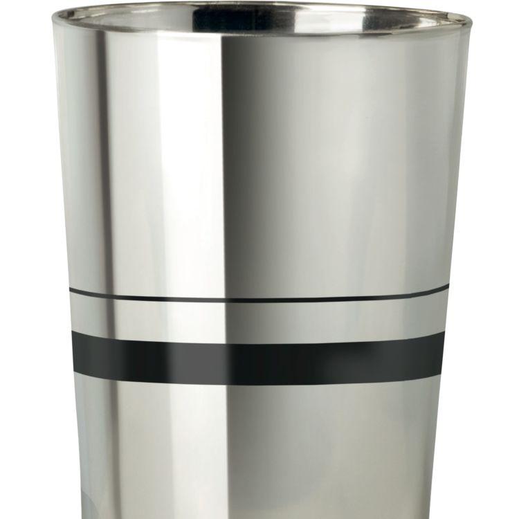 ドイツのデザインプロジェクトから生まれたジントニック専用のグラス