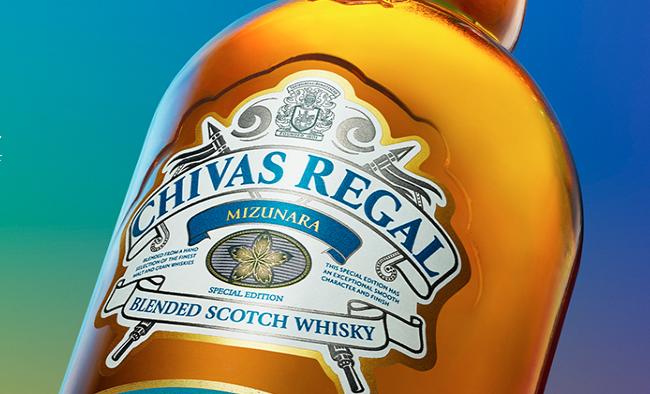 「シーバスリーガル」は優れたブレンド技術が生んだスコッチウイスキー