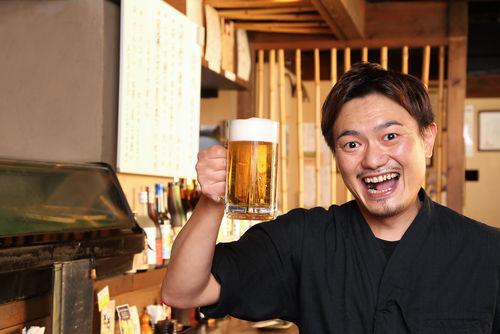 日本ビール検定はこんな人におすすめ