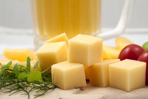 ビールとチーズをたのしむ際に注意しておきたいこと