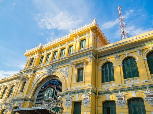 ベトナムビールの特徴と文化