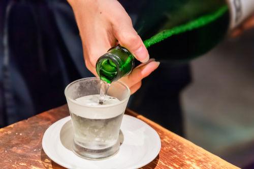 吟醸の日本酒をたのしもう! 今飲んでおきたいおすすめ吟醸酒