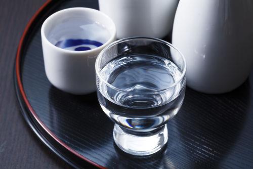 山口の日本酒出荷量は、全国で唯一11年連続増加