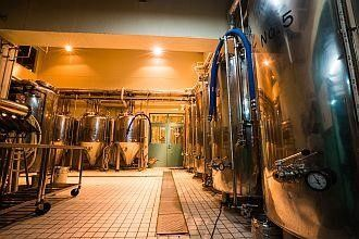 「胎内高原ビール」が守り続ける「ビール純粋令」とは