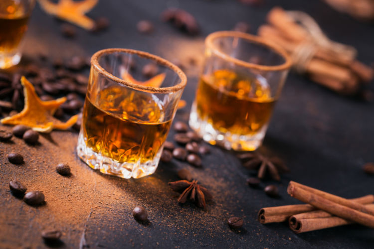 コーヒーとウイスキー、その組み合わせの妙をたのしもう!《シニアソムリエ監修》