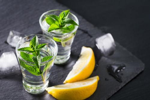 ジンとはどんなお酒? ジンの起源と魅力を知ろう