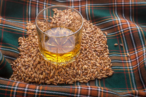 スコッチウイスキーの定義について知ろう