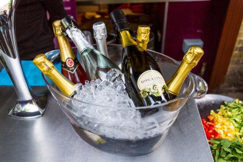 イギリスワインの歴史が育む豊かなワイン文化