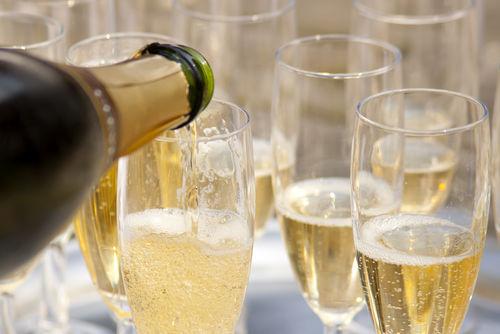 歴史あるイギリスワインが再び注目される理由