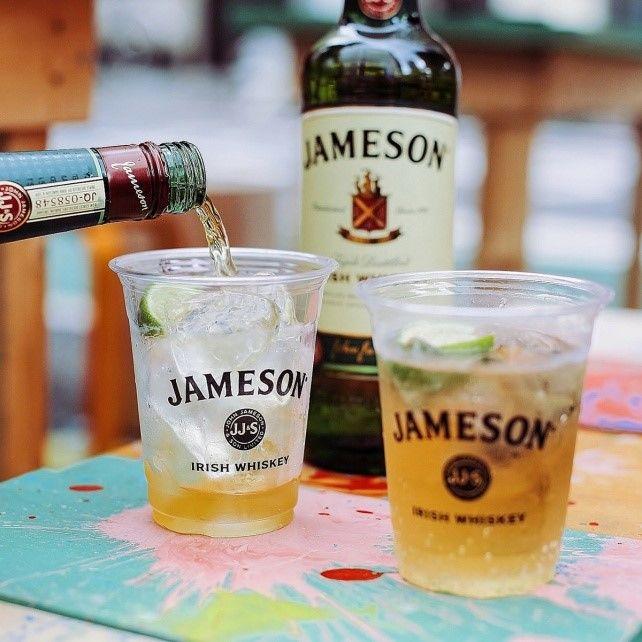 「ジェムソン」を支えるアイルランドの伝統製法