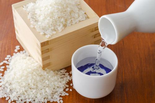 「聖」はバランスのよさが魅力の純米酒