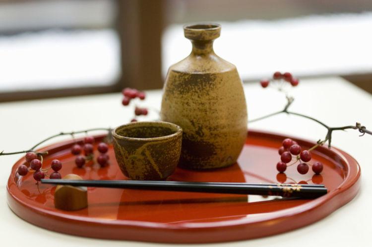 沖縄の焼酎(泡盛)【まさひろ】時代が変わっても飲み継がれる伝統の酒