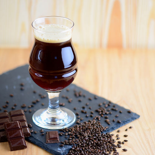 チョコビールのその他のおすすめブルワリー