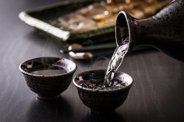 「上撰」と呼ばれるのは、どんな日本酒?