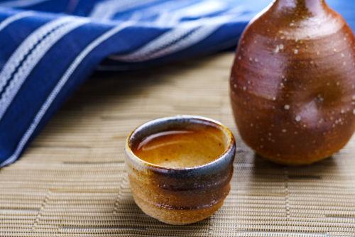 佐賀の日本酒、そのほかの注目銘柄