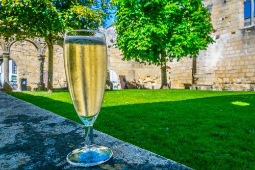 フランスワインの歴史で忘れてはならない、政治や宗教の背景