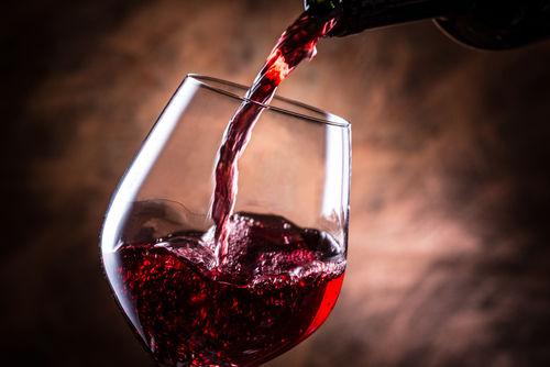 フランスワインの歴史から見た、2大産地「ブルゴーニュ」と「ボルドー」の違い
