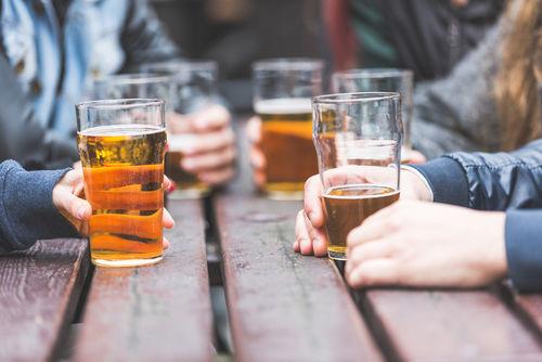 ビールの祭り「オクトーバーフェスト」のたのしみ方