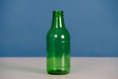 ペットボトル入りビールが普及していない理由