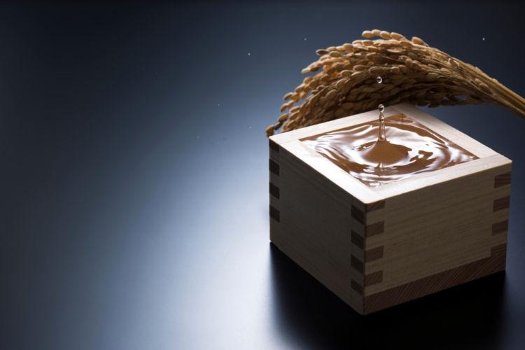千葉の日本酒【甲子(きのえねまさむね)】伝統と革新の蔵元が造る「時代の先を行く酒」