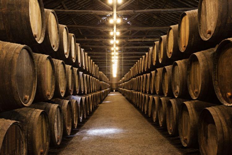 ウイスキーのエイジングを知って、ウイスキーをより深くたのしもう