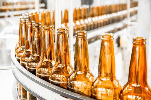ビールをもっとたのしめる工場見学やイベントに行こう!