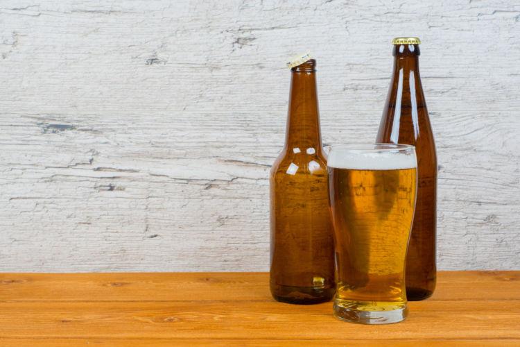 最近話題の「グルテンフリー」のビールとは?