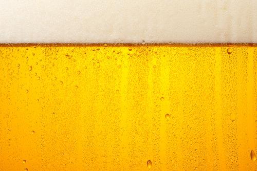 国内ビールメーカーによる「グルテンフリー」のビールを紹介