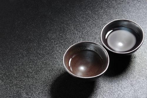 熊本の日本酒、人気銘柄